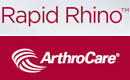 ArthroCare Rapid Rhino