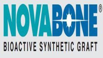 Sentetik Greft – NovaBone