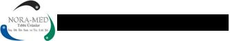 Nora Medikal – Smith&Nephew, ArthroCare Ent, Rapid Rhino, Chips, Radyo Frekans, Konka, Kbb, Bipolar, Tonsil, Horlama Uyku Apnesi, Manyetik Rezonans